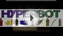 HyperBot - The newest and best free Runescape bot