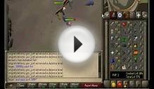 Legacy Pk Runescape Private Server