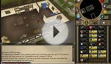 Max EOC account for sale - TAQ - Runescape - Trusted