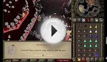 Old School 07 Runescape money, gp, gold making guide