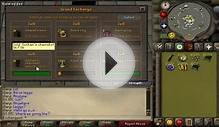 Old School RuneScape - Cash Flow! | Only Use G.E