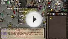 Old school runescape good items to flip