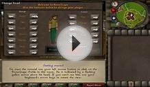Oldschool Runescape Play For Free NOW! (New Accounts