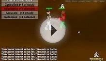Runescape Classic Emulation | RuneScape - Online Fantasy RPG
