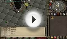 Runescape 2007 Bond Buying Guide | Old School F2P Money