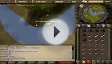 Runescape 2007: How to make Gold on Runescape for beginners