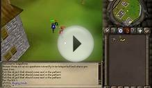 Runescape 2007 Money Making Guide!