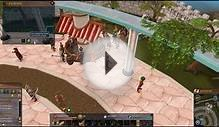 Runescape 3 - September 2015 - Best way to make money