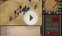 RuneScape 99 Hitpoints Watch High Detail