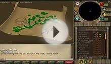Runescape Barrows Safespot Guide 2012 - Approximately 700k/hr