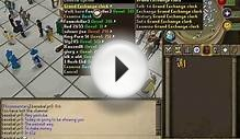 runescape best way to make money non members