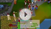 Runescape Classic CLIENT!! [LINK IN DESCRIPTION]