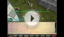 runescape diceing game 500m pay out * enter riftv4 *