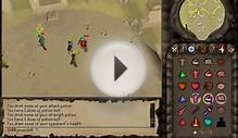 Runescape Duel Arena Dueling 1800youwish0 maul ancient magic