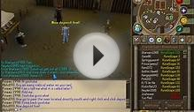 runescape easy money buying and selling (not merchanting)