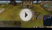 Runescape: F2P Money Making Guide 450k per Hour EOC