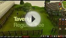 [Runescape] Farming: Trees [Narrated]