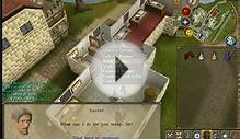 Runescape - Fully Spawn Server