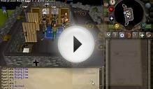 Runescape Gold Generator 07/RS3 [Working as of 2/13/16]