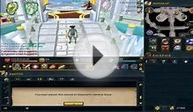 RuneScape: Gold Premium Membership Package!