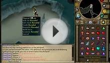 Runescape Guide: Training Slayer Efficiently 1-99