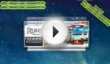 RuneScape Membership Generator 2013 4.0v New Download