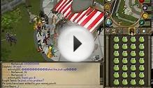 Runescape Money Making guide #50-2012-Summoning pouch to