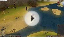 Runescape Money Making Guides: Fishing