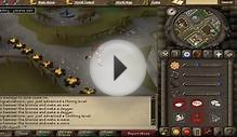 Runescape Old School: SMITHING LIKE PROS w/ Ze & Kootra