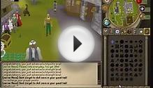 Runescape Private Server - Classic-RS