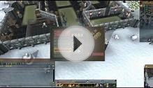 Runescape Questing Beating Clock Tower