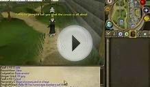 Runescape; The Circus. [OmgItsAGmaul]. [Preview]