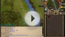 Runescape Troll Botting