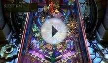 The 3 Best Pinball Games You Can Play On Your Tablet [Android]