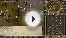 Why do you play runescape?